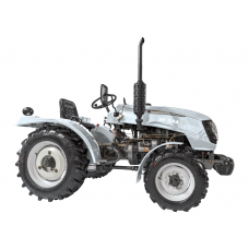 TRAKTOR SCOUT T-224 model 2019 22HP 4WD